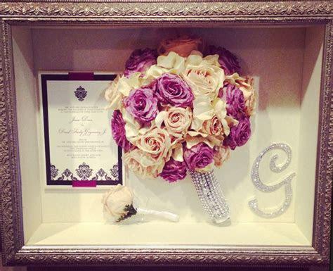 Pin by Allie Blackwood on Wedding Ideas   Pinterest