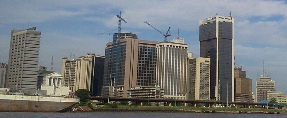 Lagos5