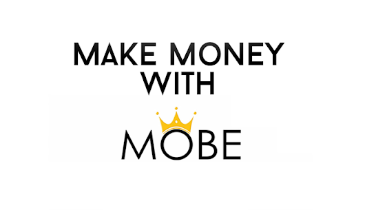 Make Money With MTTB MOBE - My Top Tier Business Review 2017 - OnlineAdrian