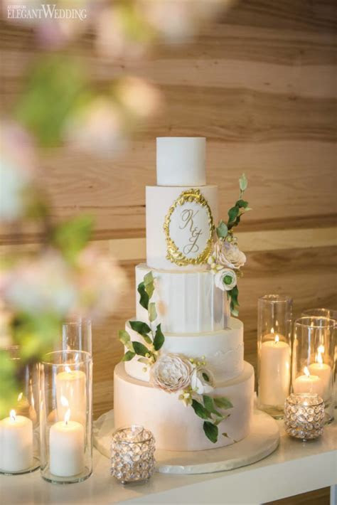 Whimsical Wedding Reception ideas   ElegantWedding.ca