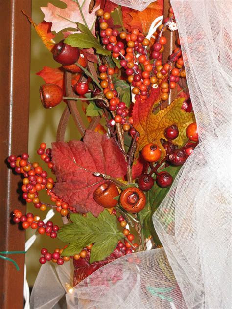 Fall Wedding Ideas On a Budget   Weddings Planning & Decor