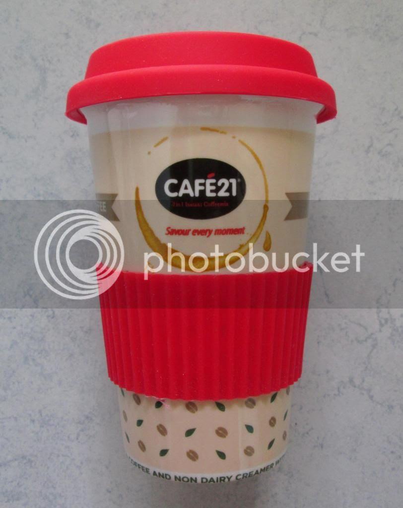 photo Cafe21Gift03.jpg