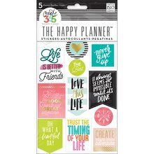 http://www.michaels.com/create-365-the-happy-planner-life-quotes-stickers/10469226.html#q=the+happy+planner&start=11