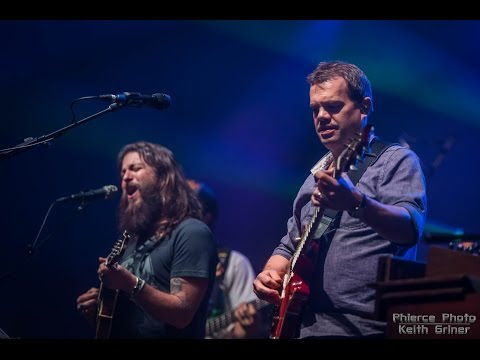 "Umphrey's McGee: ""Can't You See"" 02/18/17"