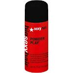 Sexy Hair Concepts Powder Play Volumizing & Texturizing Powder - 0.53 oz.