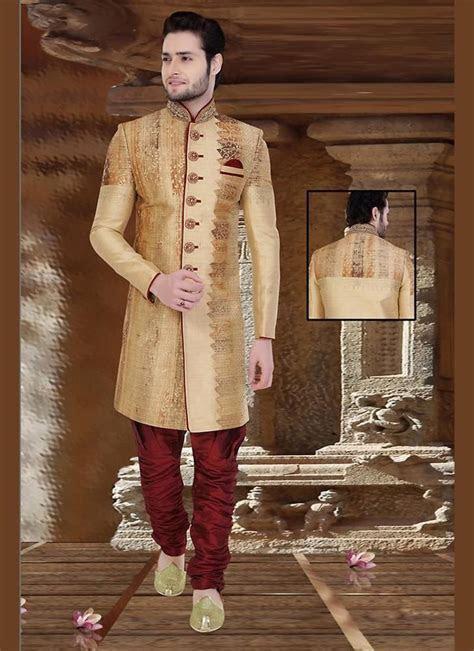1333 best Mens Wear images on Pinterest   Wedding sherwani