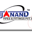 Braided Pipes,PVC Braided Pipes Manufacturer,Suppliers In Gujarat