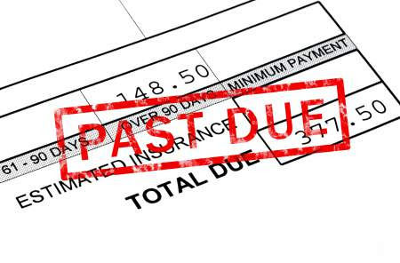 Florida Consumer Collection Practices Act – Brief Overview