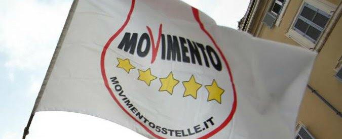 Firme false Palermo, i probiviri M5s sospendono i deputati Mannino, Di Vita e Nuti