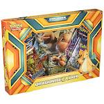 Tcg Dragonite-Ex Box Card Game ThePokmonCompanyIntl 80269