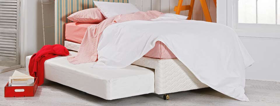 Mattresses, Ensemble Bed, Air Mattress - Memory Foam ...