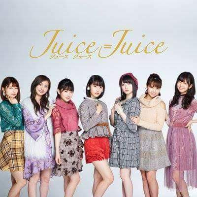 Pocket Morning Juice=Juice Semanal Q&A [Semana del 05/02/2017]