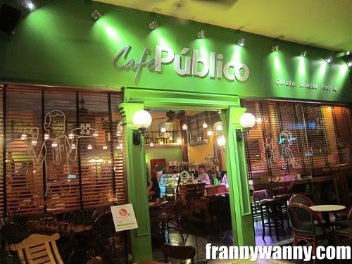 cafe publico 5