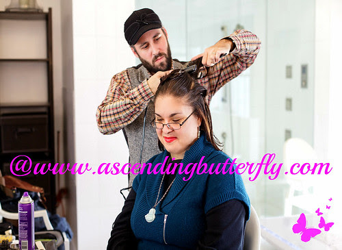 Robert Verdi Proctor and Gamble Holiday Buying Guide Blog Shoot Pro Shot Hair 01 WATERMARKED