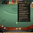 What's the big Redeal? European Redeal Blackjack hits the casinos! - #1 Place to Play Blackjack Online | Huge Range of Blackjack Games