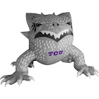 Boelter TCU Horned Frogs Inflatable Mascot