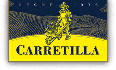 http://www.carretilla.info/img/logo.png