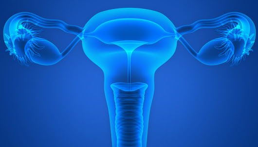 Things to Know Before a Hysterectomy