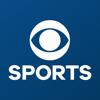 CBS Interactive - CBS Sports - Bracket Games, NCAA Tournament, March Madness artwork
