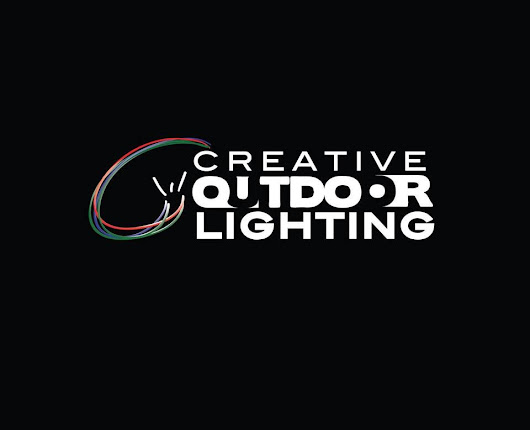 Contact Us - Springfield, MO | Creative Outdoor Lighting