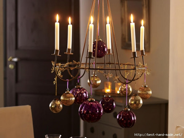 Christmas-Candle-Decoration-Ideas13 (600x450, 162Kb)