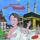 We're Off to Make 'Umrah by Sana…