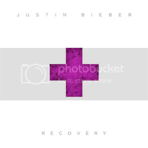 New Music: Justin Bieber samples Craig David for 'Recovery'...