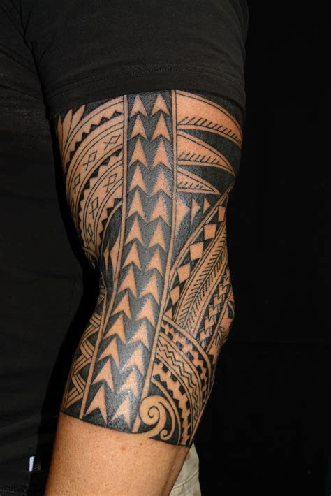 awesome sleeve tattoo design ideas xerxes