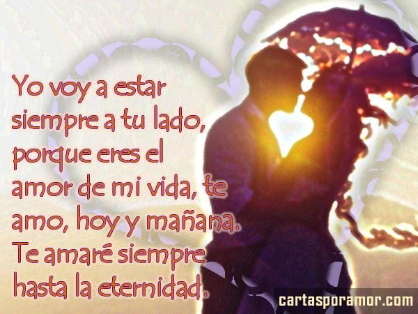 Imagenes De Frases De Amor Para Mi Esposa Frases De Amor Para Mi