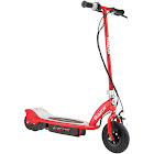 Razor E175 Electric Scooter, Red