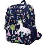 "Crckt 16.5"" Kids' Backpack - Unicorn"