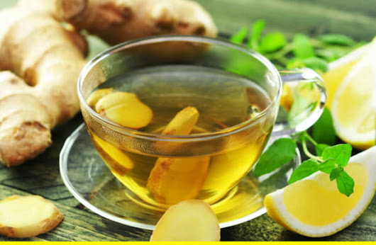 8 Mind Blowing Facts about Tea to Help Grow Muscle | Muscle 'O' Mania