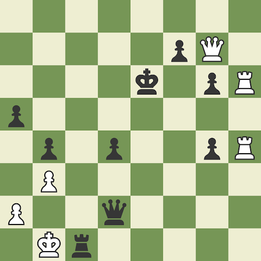 Chess: Forty3-North vs thinkphp - Chess.com