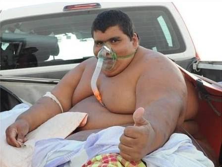 A mãe de Carlos diz que o Hospital Regional de Patos permite mais que o filho seja internado na unidade