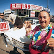 The dodgy used car dealer is here to stay - 360 Financial Services