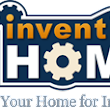 InventionHome Featured Products