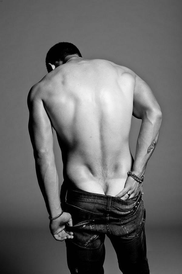 Nick Jonas : Flaunt (October 2014) photo Nick-Jonas-Flant-Magazine-2.jpg