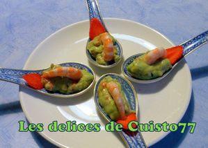 Mexican-de-fraise-et-crevette-asiatique-copie-1.jpg