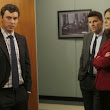 "Bones RECAP 2/18/13: Season 8 Episode 16 ""The Friend in Need"" 