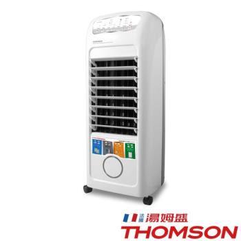 使用心得: THOMSON湯姆盛 6L 微電腦負離子水冷箱扇 TM-SAF05ETMALL東森購物網部落客