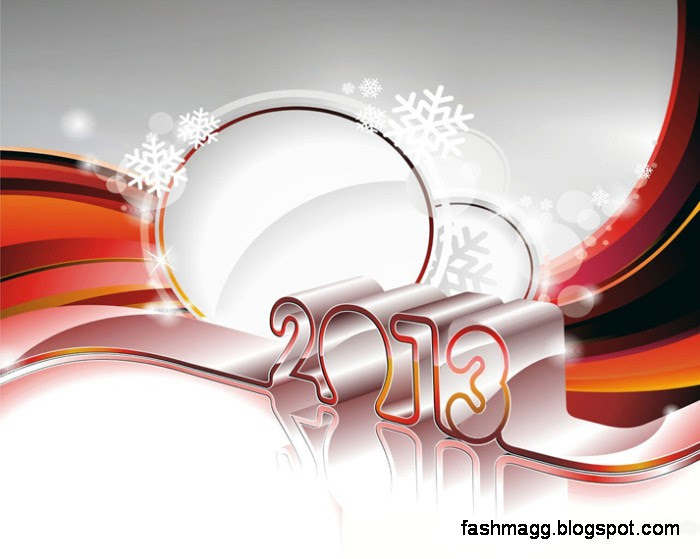 Happy New Year Greeting Cards 2014 Pictures-Images-New Year E-Cards ...