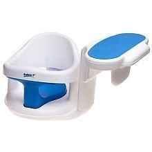 Tubtub Baby Bathtub Grows Childtuvie Baby Shower Plates