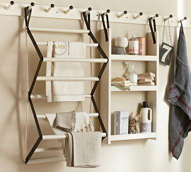 Laundry Organization Products on Houzz
