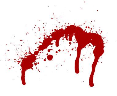 http://abuthalhah.files.wordpress.com/2009/07/blood1.jpg