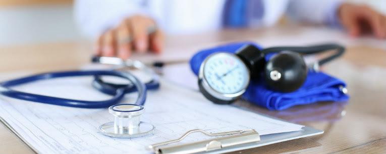 Travel Insurance vs Travel Health Insurance: What's the ...