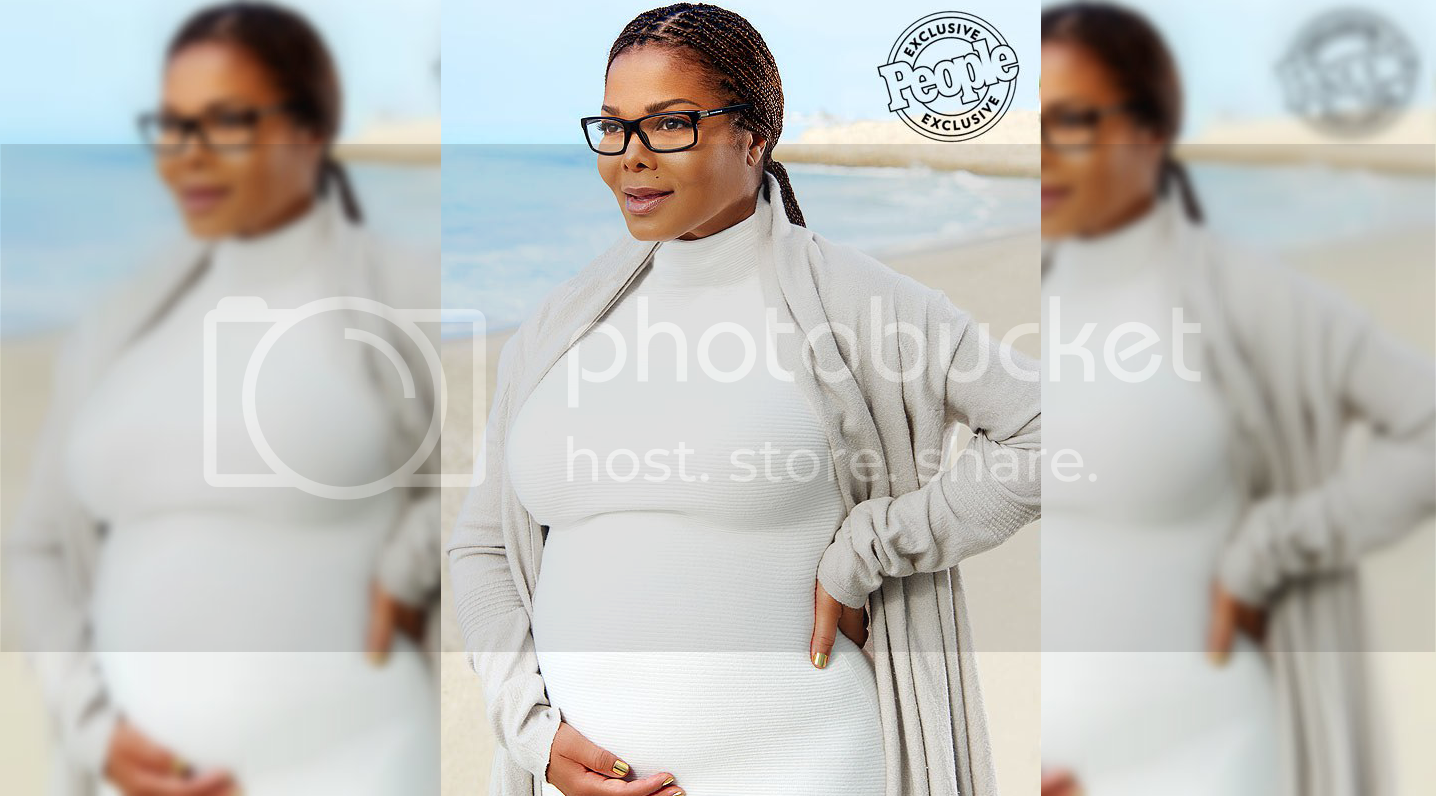 photo janetjackson.png