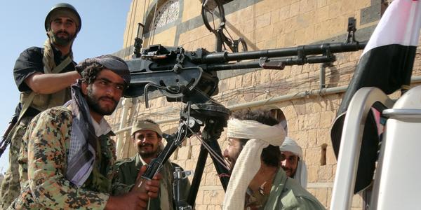 AlQaida