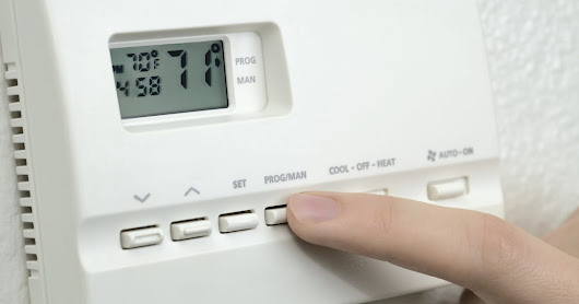 Debunking heating myths to stay warm, save money