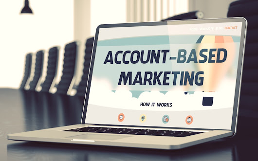 How Is ABM Different From Inbound Marketing?