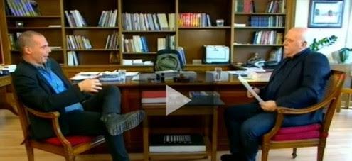 varoufakis-papadakis